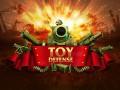 Παιχνίδια Toy Defense