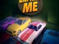 Παιχνίδια Unpark Me