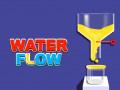 Παιχνίδια Water Flow