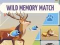 Παιχνίδια Wild Memory