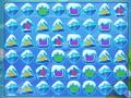 Παιχνίδια Winter Frozen
