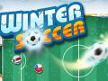 Παιχνίδια Winter Soccer