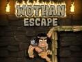 Παιχνίδια Wothan Escape